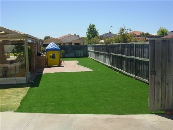 lawn fake lawn supply in perth artificial grass western australia